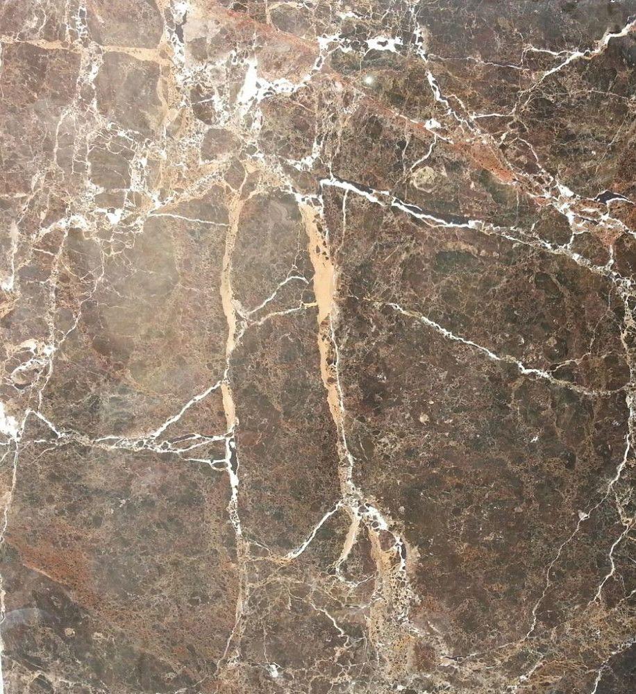 Emprador Dark Marble Brown Marble Spanish Marble Marble Marble Colors Dark