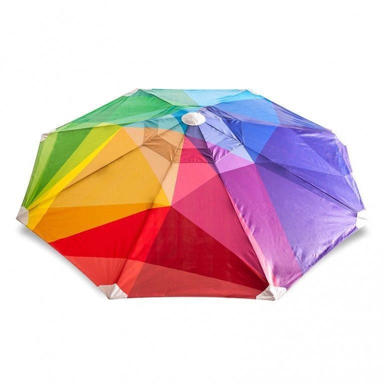 2.8m Go Large - Splice #largeumbrella Splice 2.8m Large Umbrella | Basil Bangs | Colourful outdoor umbrella #largeumbrella 2.8m Go Large - Splice #largeumbrella Splice 2.8m Large Umbrella | Basil Bangs | Colourful outdoor umbrella #largeumbrella 2.8m Go Large - Splice #largeumbrella Splice 2.8m Large Umbrella | Basil Bangs | Colourful outdoor umbrella #largeumbrella 2.8m Go Large - Splice #largeumbrella Splice 2.8m Large Umbrella | Basil Bangs | Colourful outdoor umbrella #largeumbrella