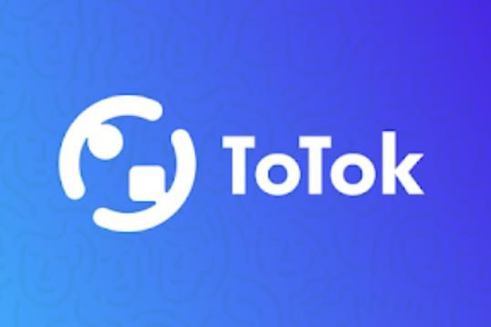 Google removes spying chat App ToTok from the Play Store