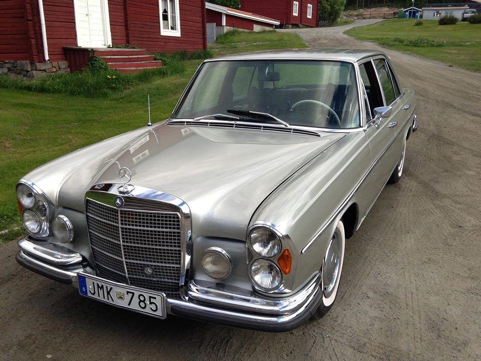 Mercedes-Benz | Mercedes benz | Pinterest | Benz, Mercedes benz ...