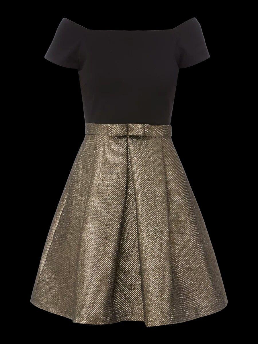 pin von vendy auf mode | silvester kleider