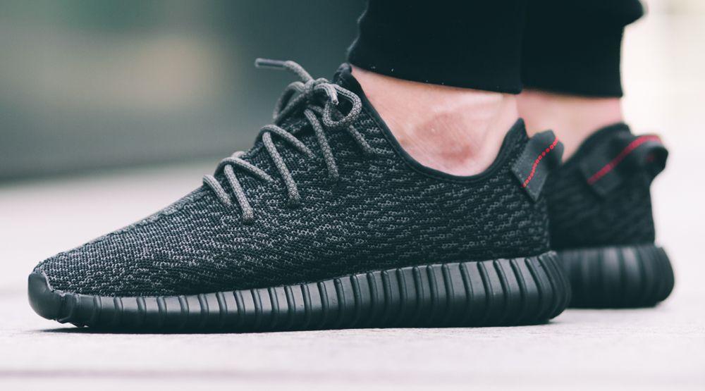 adidas yeezy black boost 350 shoes adidas superstar super color comprar