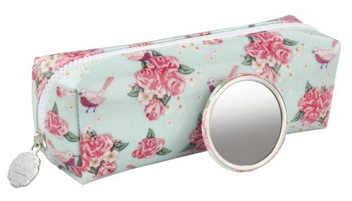 Heathcote & Ivory Vintage Collection Rose Make-up Case with Mirror Heathcote & Ivory http://www.amazon.co.uk/dp/B009E7MAHG/ref=cm_sw_r_pi_dp_MKpNtb1CHAGGA9ZZ