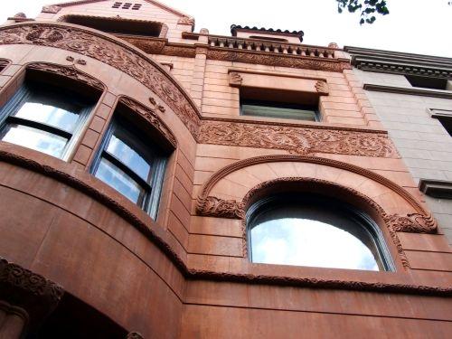 313 Garfield Place in Park Slope | Brooklyn Beauties