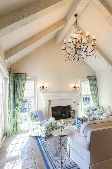 Rustic Elegance Interior Design Rustic Interior Design Houston