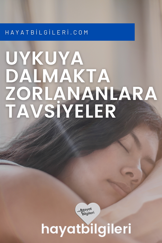 Uyumakta Zorlanıyor Musunuz? Karşınızda Hızlıca Uykuya Dalmanın 16 Süper  Yolu | Hayat Bilgileri | Sağlık, Göbek yağı eritme, Çamaşir deterjani