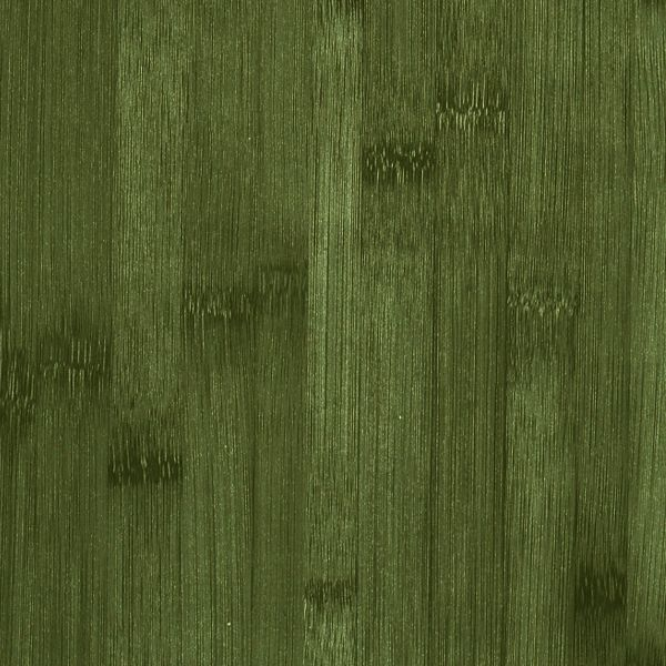 Green Bamboo Vinyl Flooring Tiles That Fulfill Your Life With Fresh