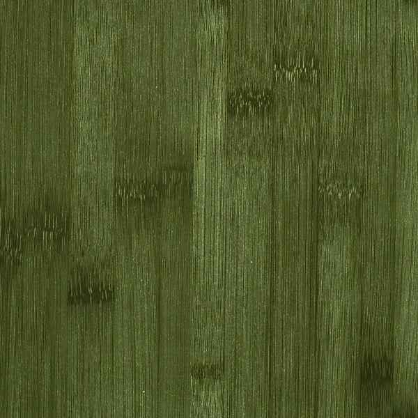 Green bamboo vinyl flooringvinyl tiles that fulfill your life