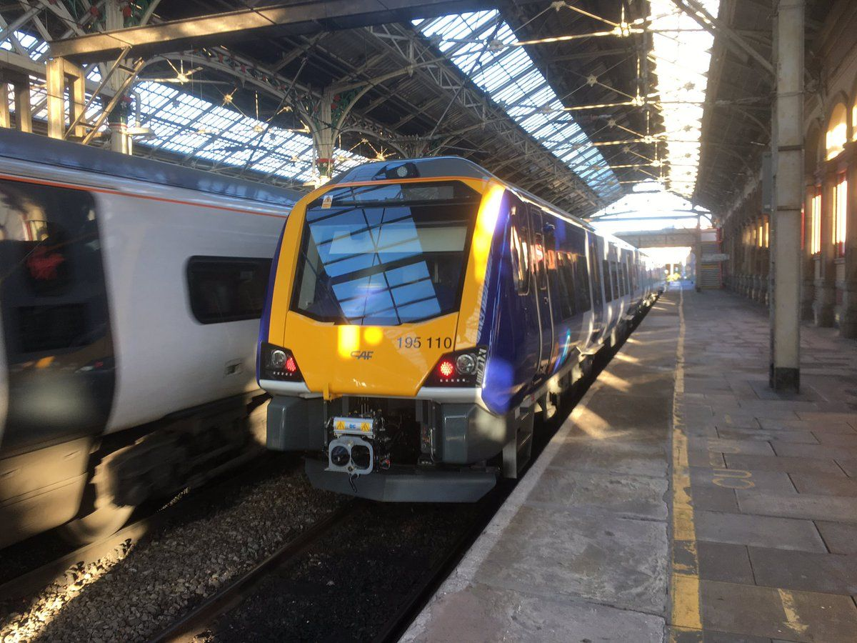 1d433572c336cb05a49ede2caa7b01c4 - How To Get From Manchester Train Station To Airport