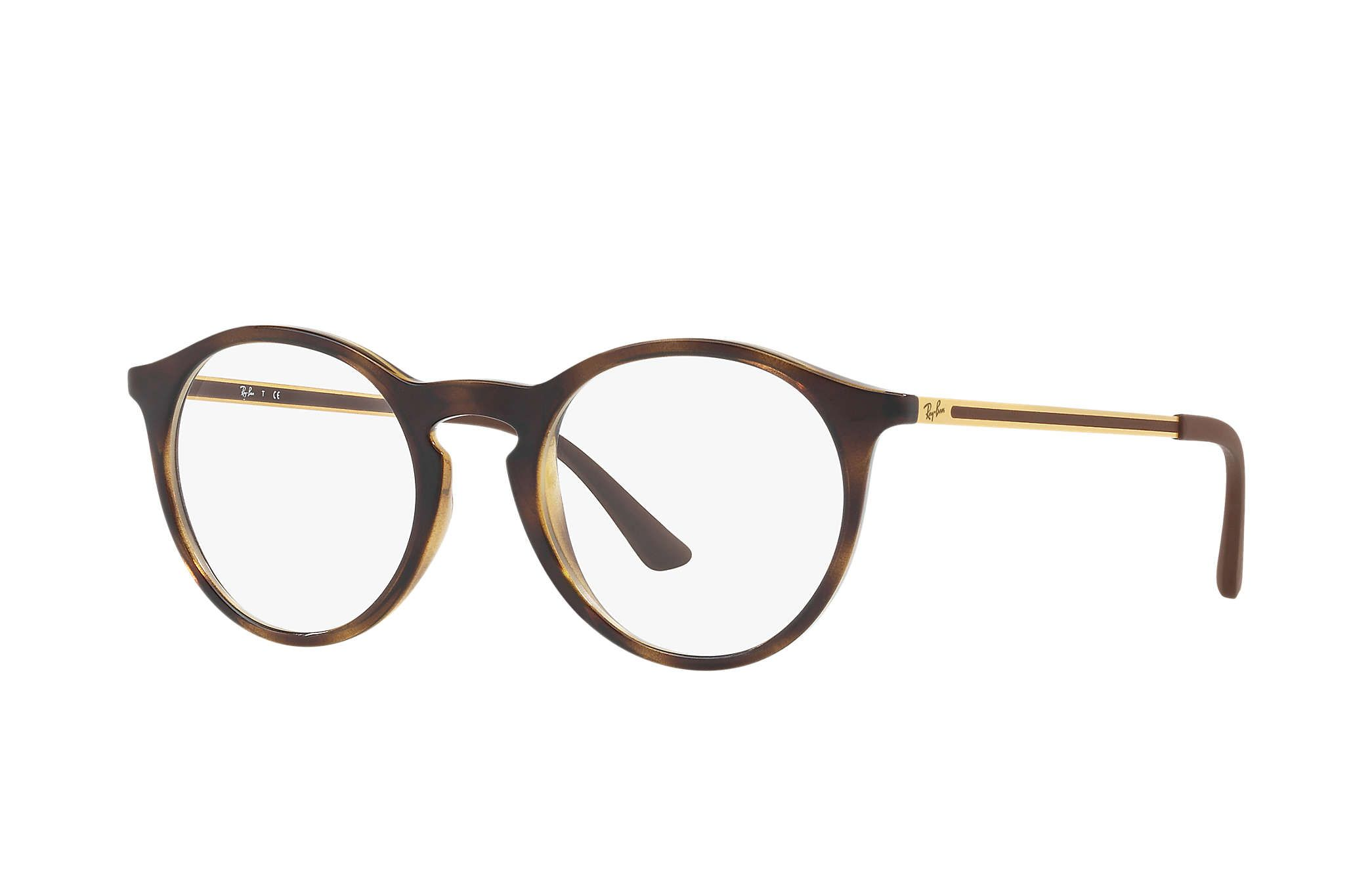 ca0ba2a3df Glasses · Ray-Ban 0RX7132-RB7132 Tortoise  Brown OPTICAL https   twitter.