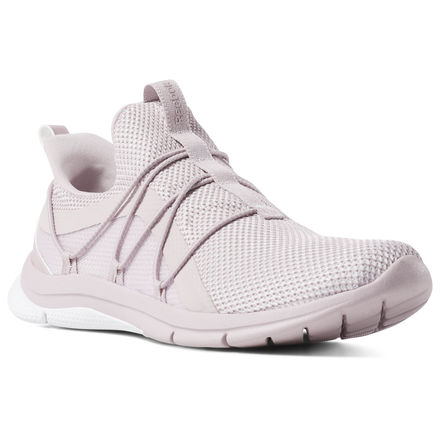 Print Her 3 Lace Women's Running Shoes