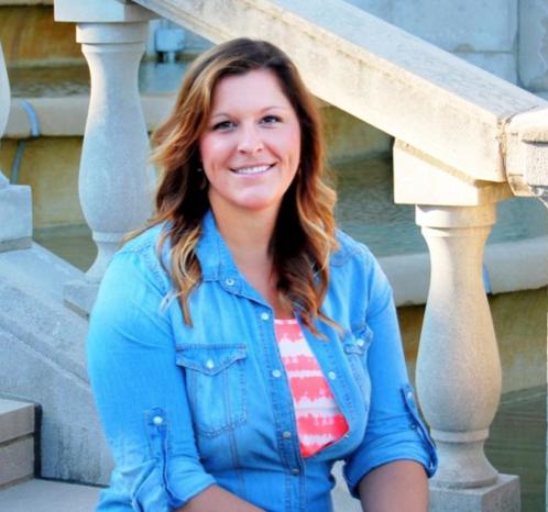 Dr. Sarah Cash, PT, DPT, COMT — Beyond Exercise, LLC
