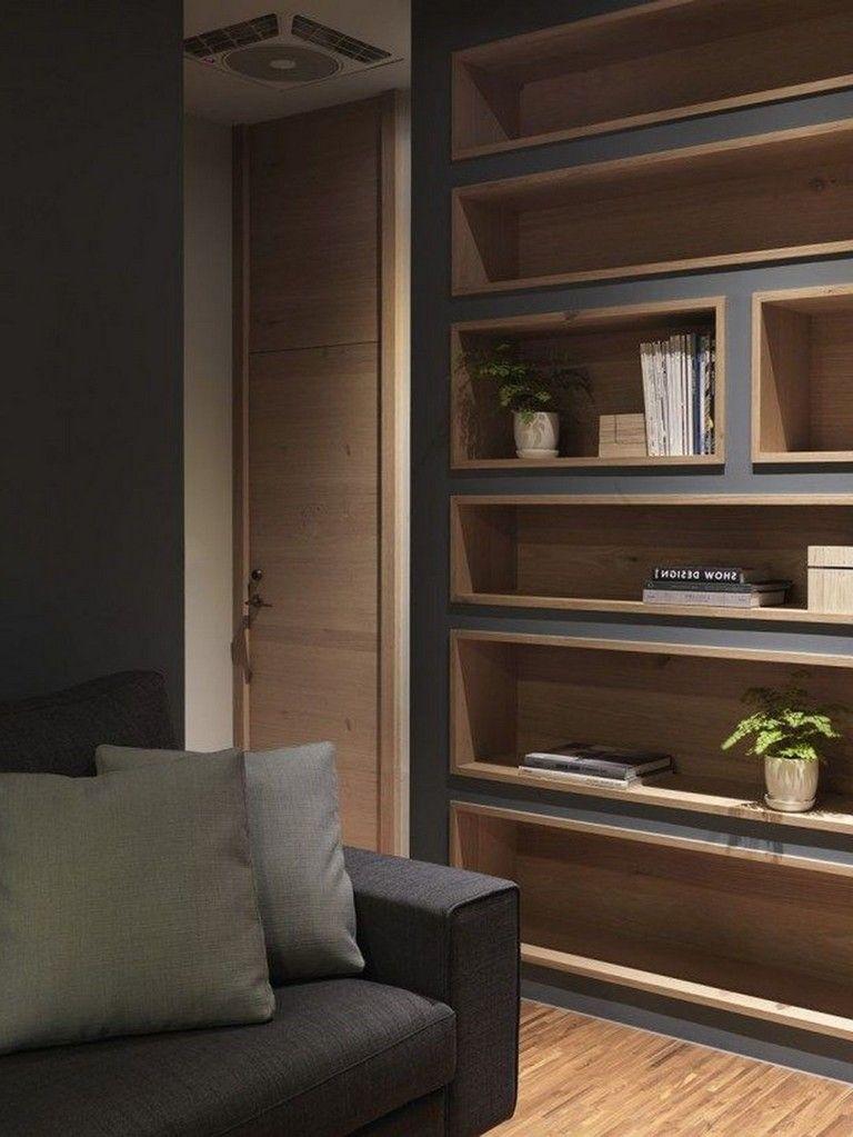 amazing color interior design ideas that you never seen before interiordesign interiordesignideas interiordecorating also rh pinterest