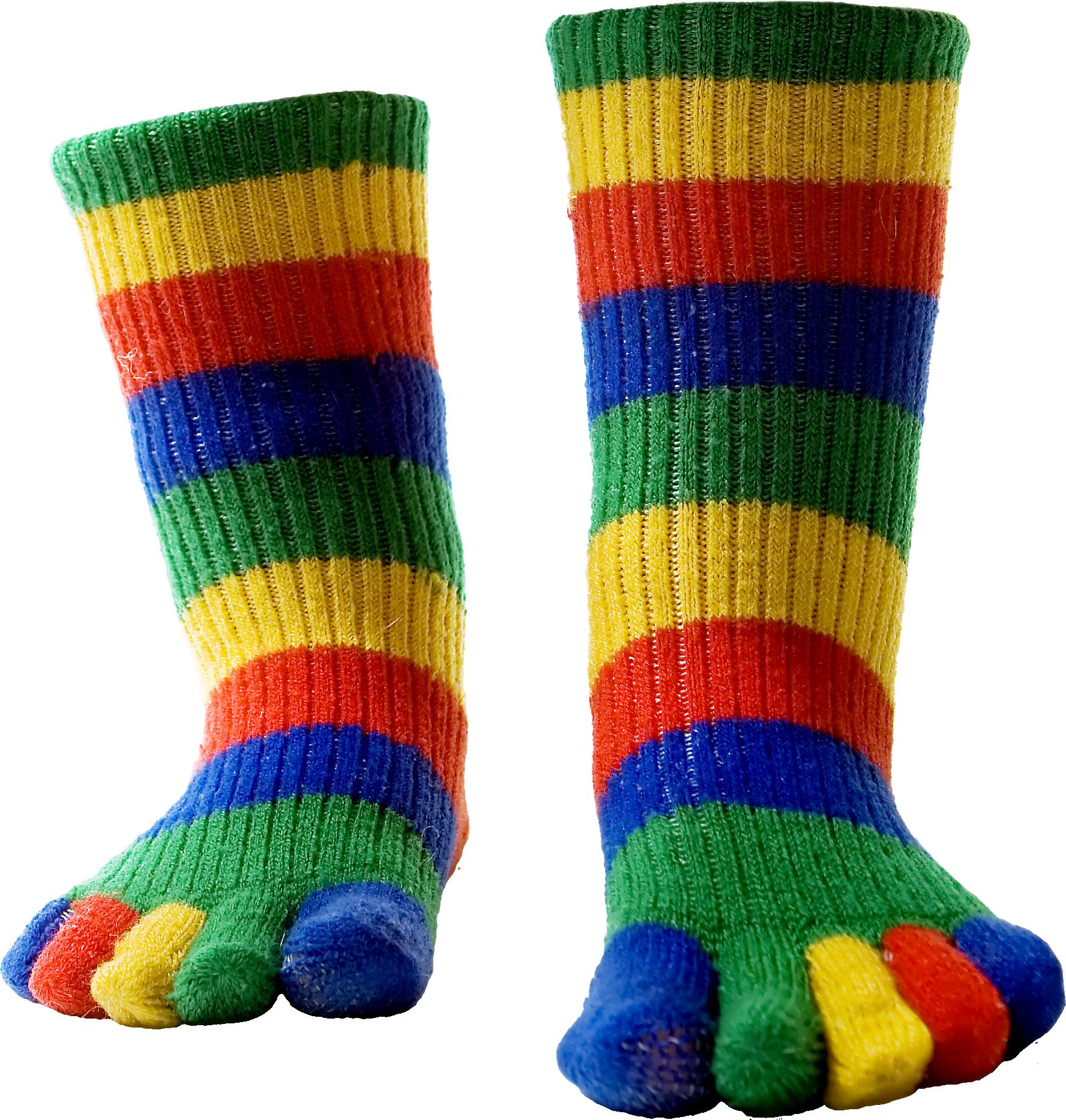 Socks PNG Image Colorful socks, Socks, Designer socks