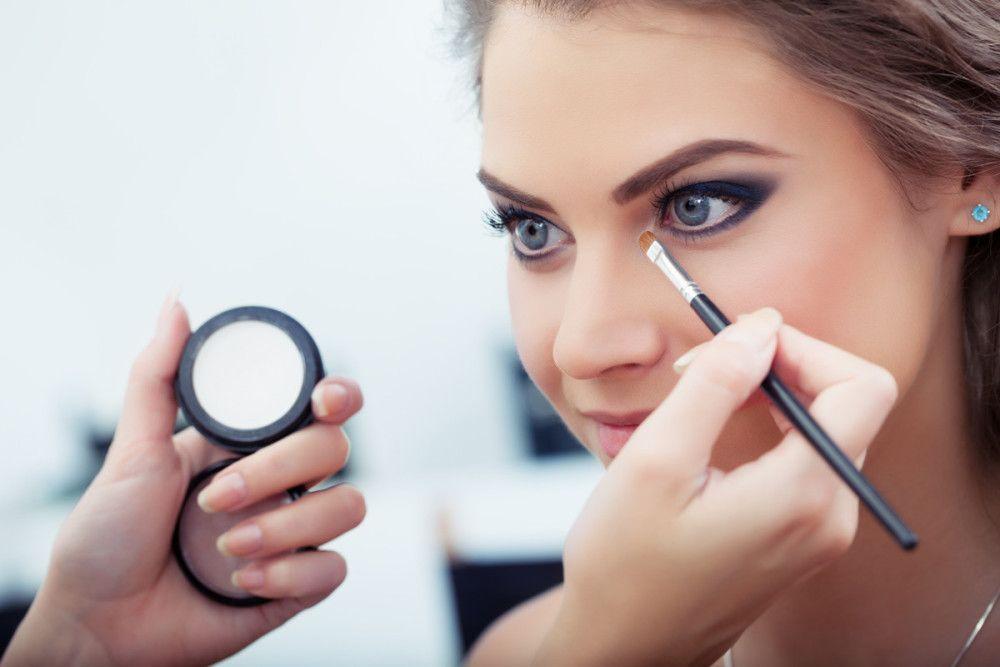 Norell elnadav beauty hacks top beauty products