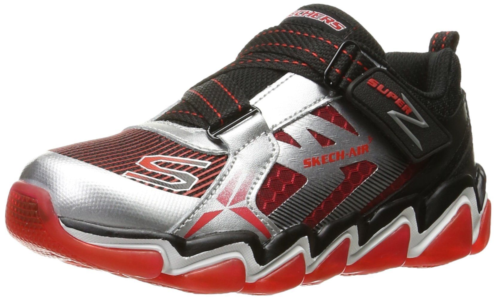 eab46315c8a Buy skechers roller shoes > OFF49% Discounted