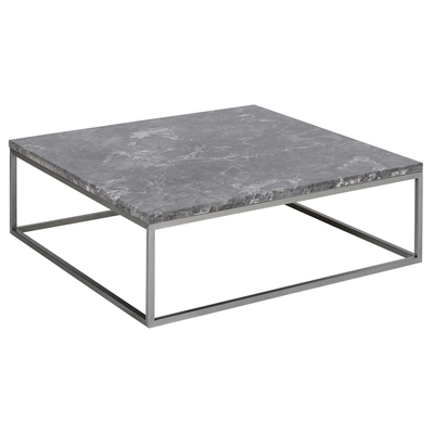 Marble Square Coffee Table Light Grey Coffee Table Square Coffee Table Marble Square