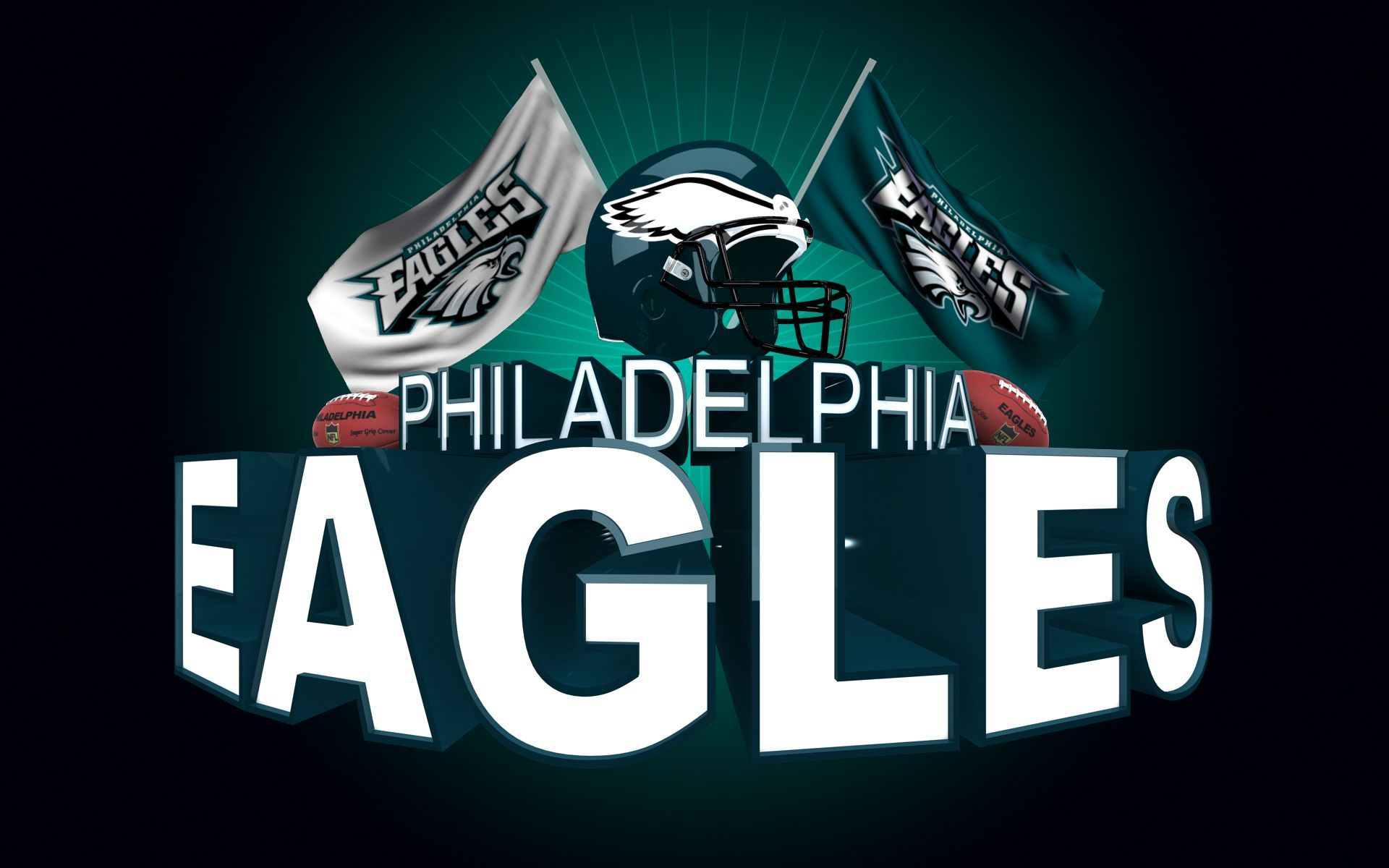 Eagles Logo Wallpapers Wallpaper HD Wallpapers