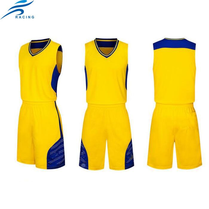 plain basketball jerseys