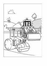 ausmalbilder bob der baumeister26 in 2020   ausmalen, bob der baumeister, baumeister