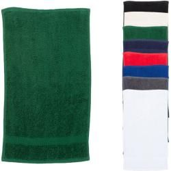 Photo of Tc05 Towel City Luxury Guest Towel Towel City