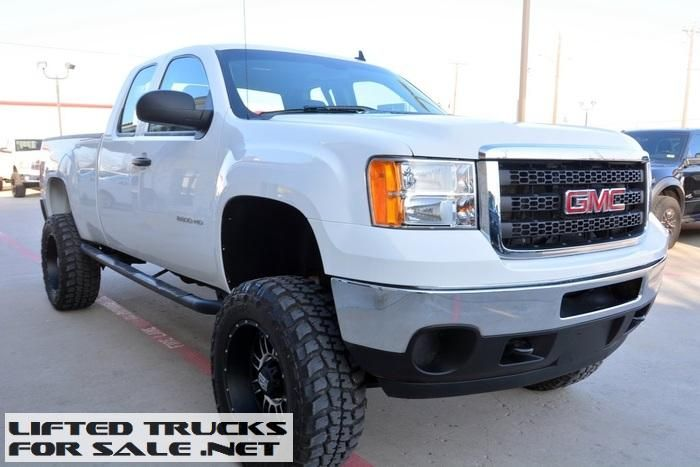 2012 gmc sierra 2500hd extended cab lifted 6 0l lifted gmc trucks for sale pinterest gmc. Black Bedroom Furniture Sets. Home Design Ideas