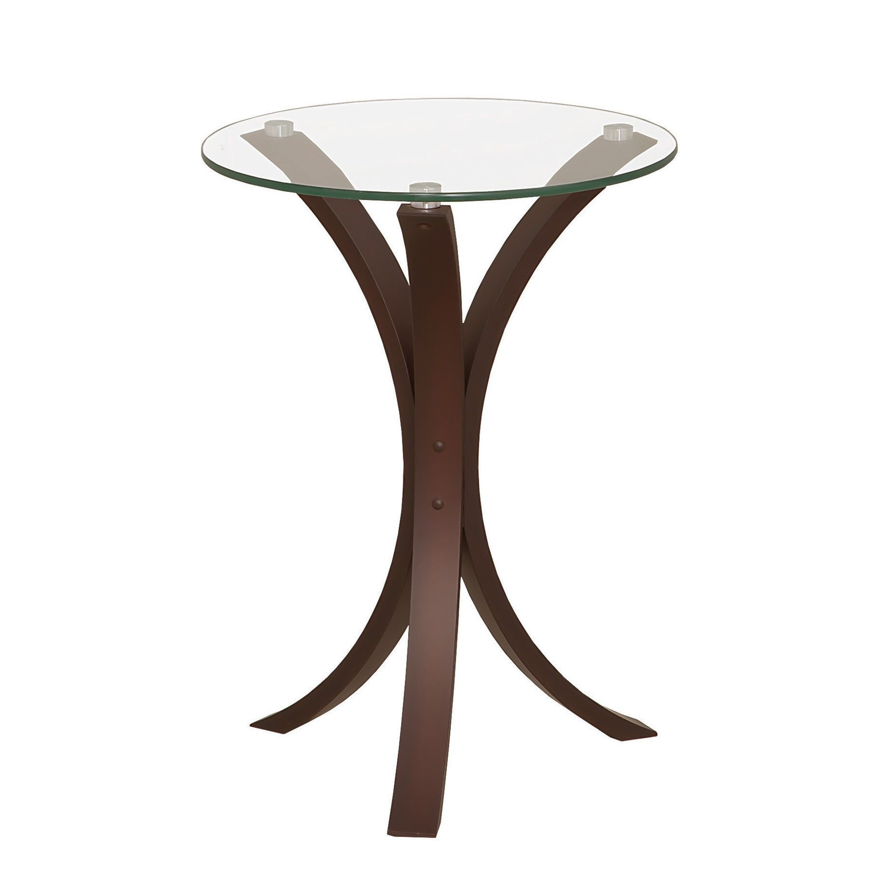 Our Best Living Room Furniture Deals Tempered Glass Table Top Glass Top Accent Table Glass Table