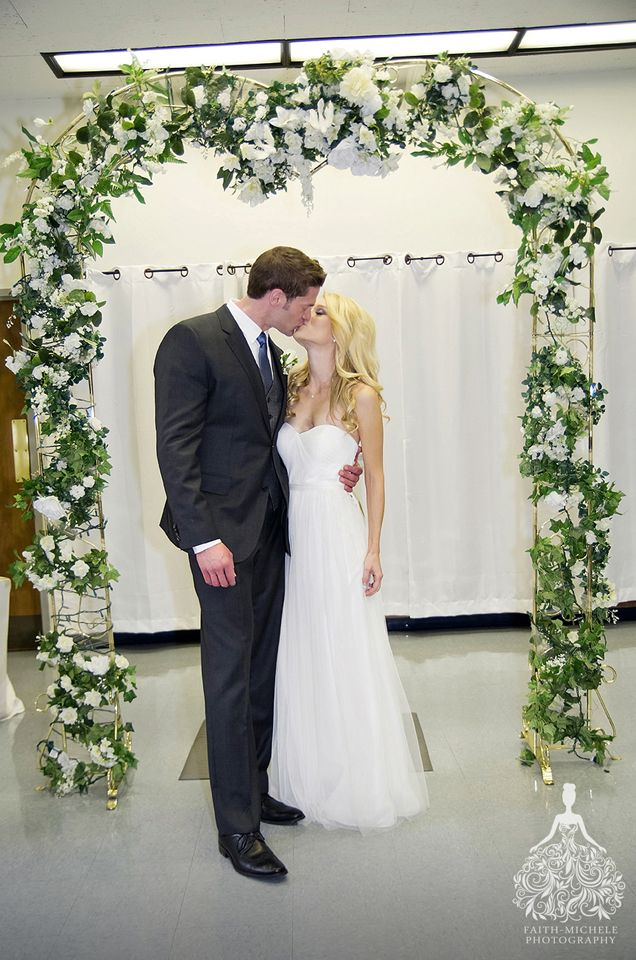 Beverly Hills Courthouse Wedding Photography Pinterest And Civil Ceremony