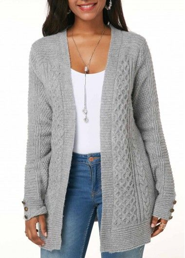 Buy Sweaters And Cardigans Online, Cardigan Sweaters For