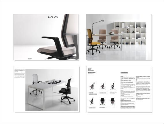 office furniture catalogue pdf free download