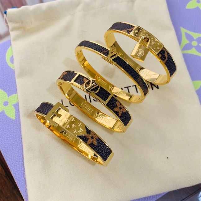 High QualityDior replica bags | Replica Dior desig