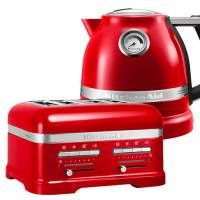 kensington peter of kitchenaid slice toaster red zoom empire s public