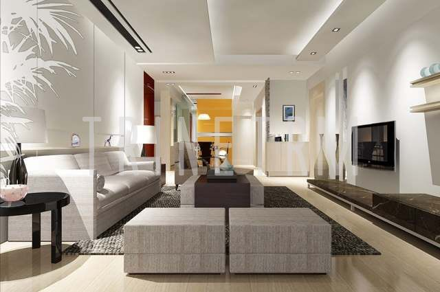 If You Are Trying To Plan Your New Or Existing Home A Great Way To Do · 3d  Interior Design SoftwareHome ...