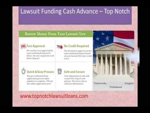 Cash loans in minutes picture 7