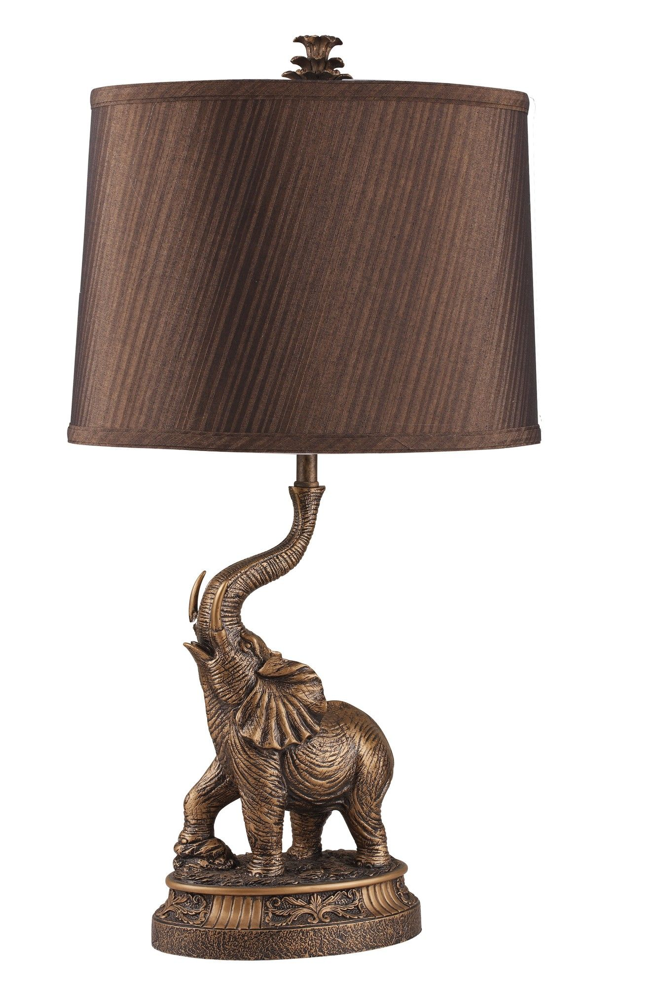 plus bedside lamps wayfair most beautiful overstock inventiveness black lamp touch table