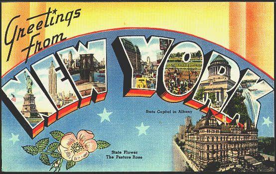 vintage-new-york-postcard-hardcore-porn