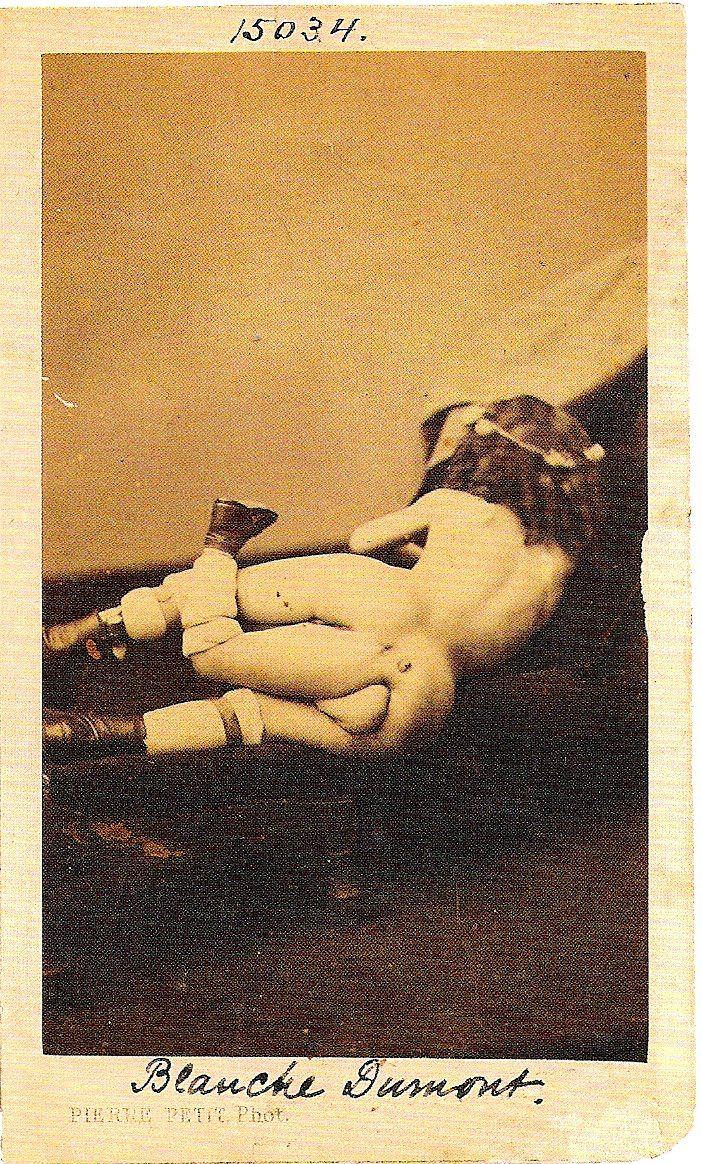 форт горы хуан батиста дос сантос фото девушки соблазнительны