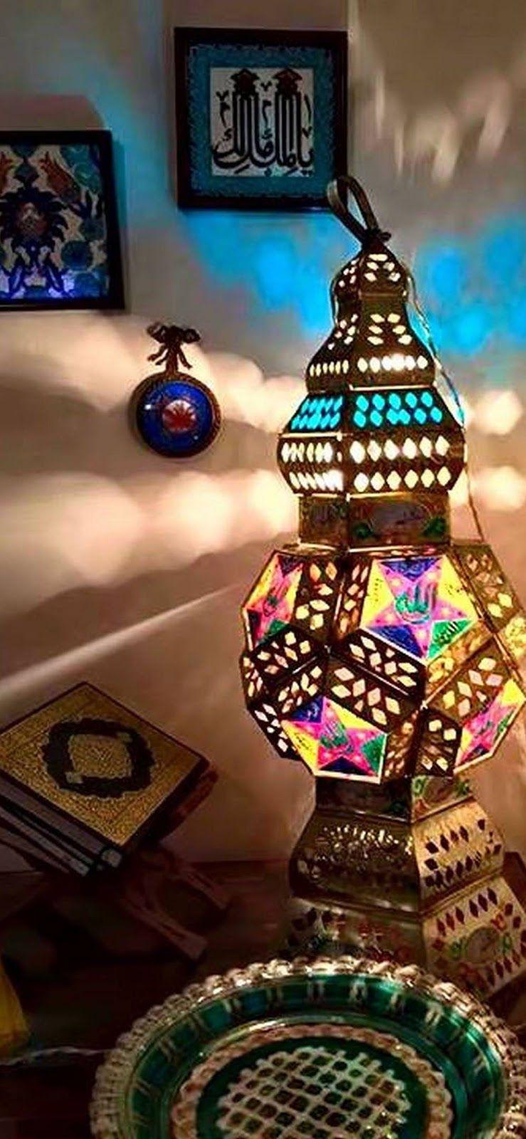 رسائل تهنئة قرب رمضان 2019 مجلة رجيم Ramadan Wishes Ramadan Cards Ramadan Kareem