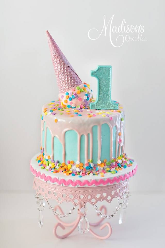 Pin by Gloriana Sanchez on cakes Pinterest Beautiful birthday