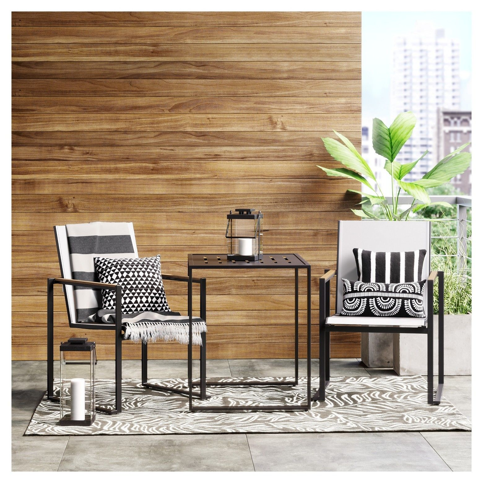 Shop target for small space patio furniture you will love at great low prices free shipping on orders of 35 or free same day pick up in store