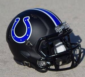 INDIANAPOLIS COLTS SPEED MATTE BLACK CONCEPT & Indianapolis Colts | Indianapolis Colts | Indianapolis Colts ... islam-shia.org