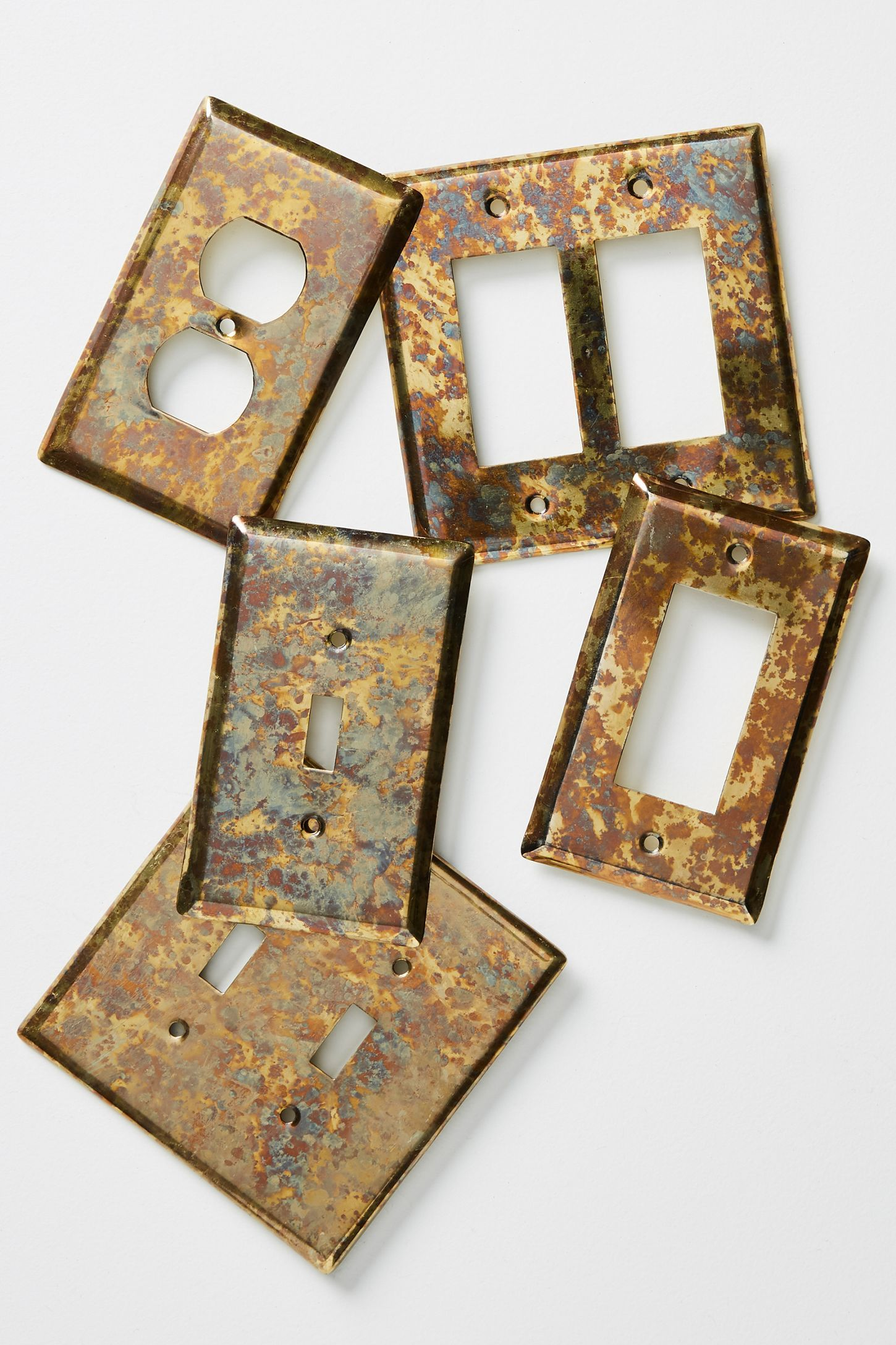 Essex Switch Plate Light Switch Covers Diy Switch Plates Light Switch Covers