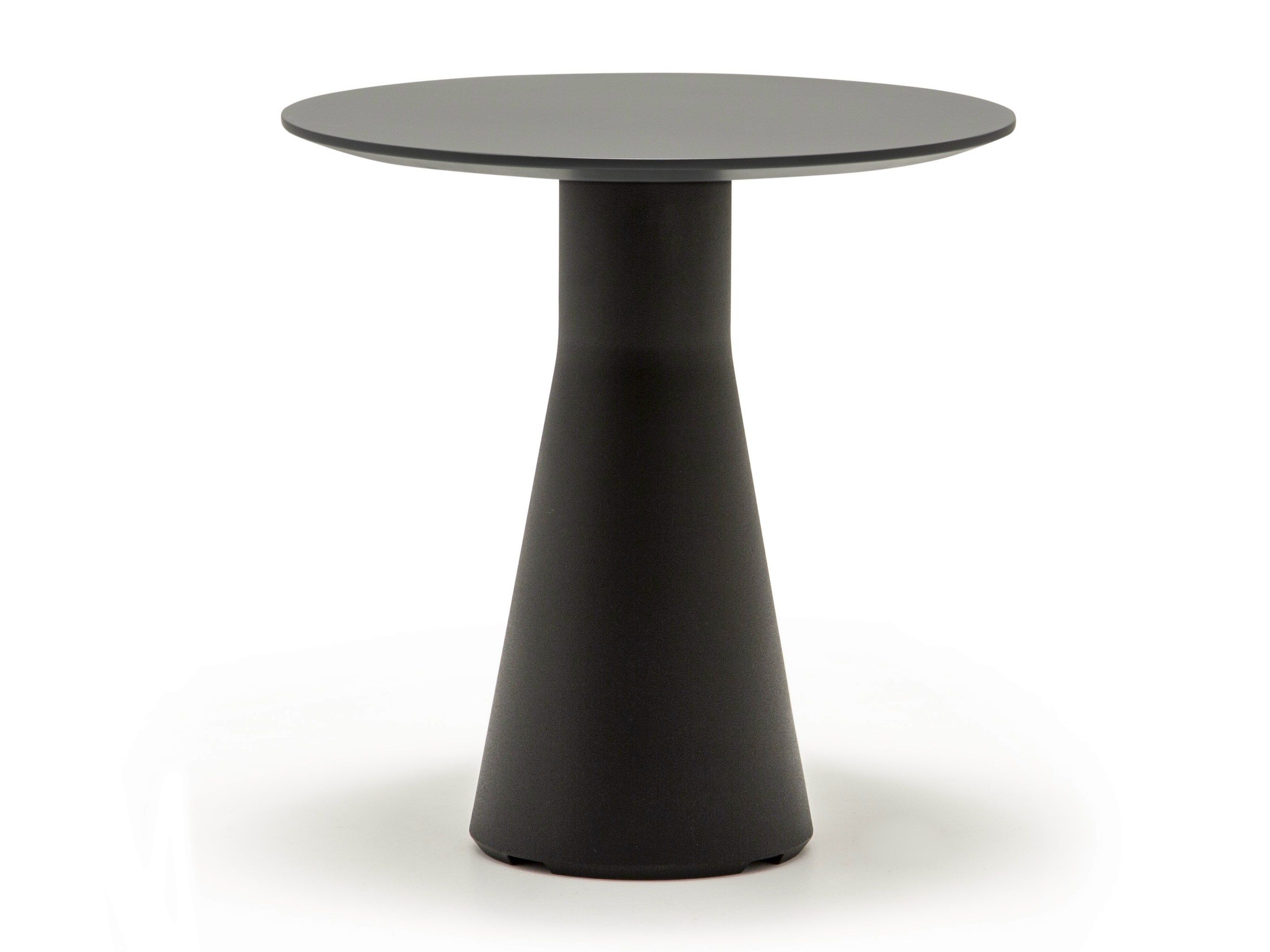 andreu world reverse table