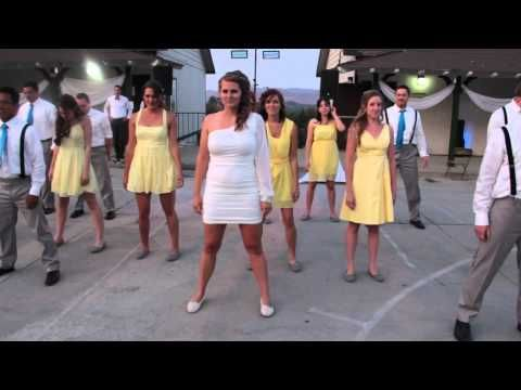 Bruno Mars Marry You Official Music Video - YouTube