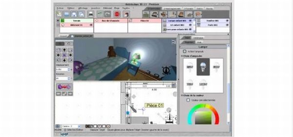best interior design software or tools on the web also rh pinterest