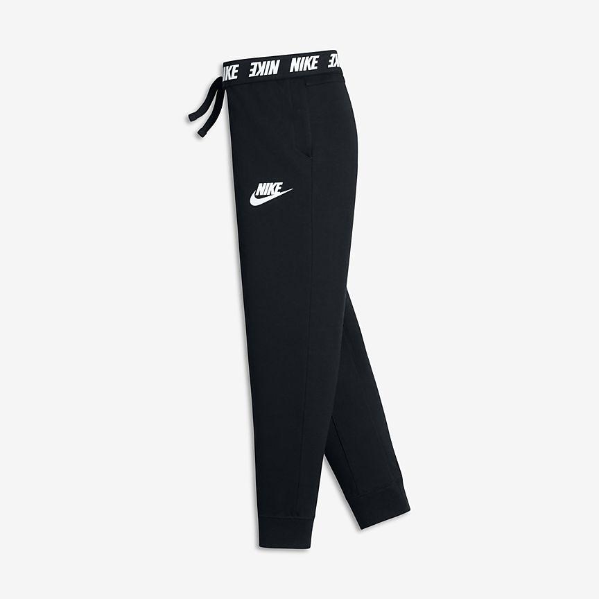 34060d77ecd43 Nike Sportswear Advance 15 Big Kids' (Boys') Slim Fit Pants   save ...
