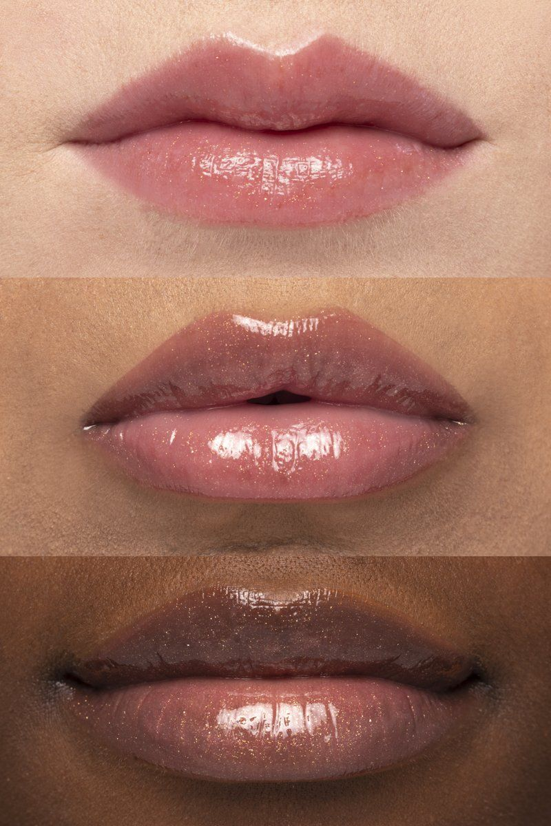 Blowzy Glossy Lips Lip Colors Lip Color Tattoo