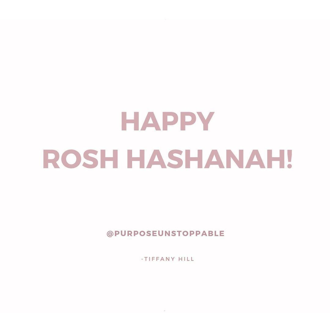 Happy Rosh Hashanah We Are Now Entering Into Year 5780 And Embarking On A New Decade 80 S May God Continu In 2020 Happy Rosh Hashanah Rosh Hashanah Happy New Year