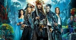 Watch Free Online Moviehd Pirates Of The Caribbean Dead Men Tell No Tales
