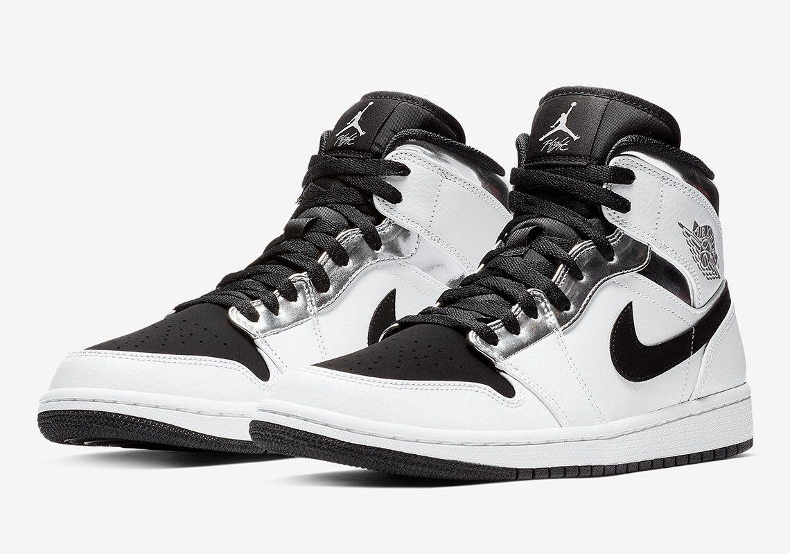 online retailer 49903 83e64 Air Jordan 1 554724-121 Release Info  thatdope  sneakers  luxury  dope   fashion  trending